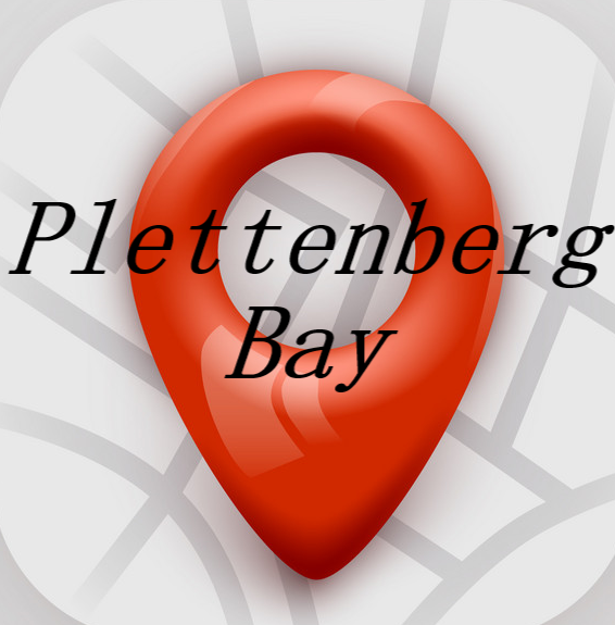 Plettenberg Bay Chatz location Icon